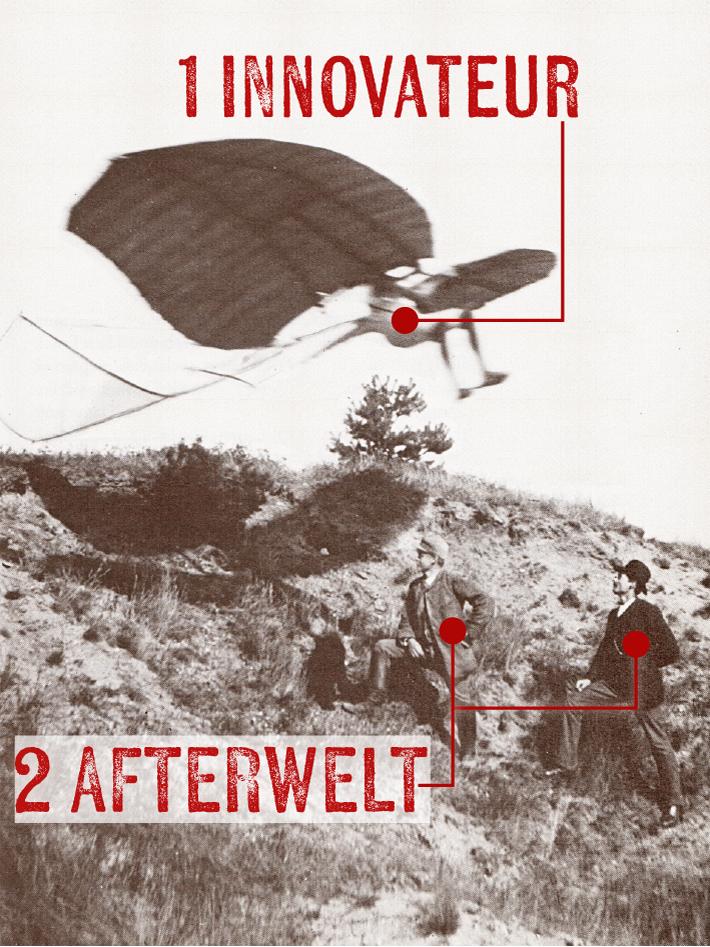 lilienthal_und_afterwelt2